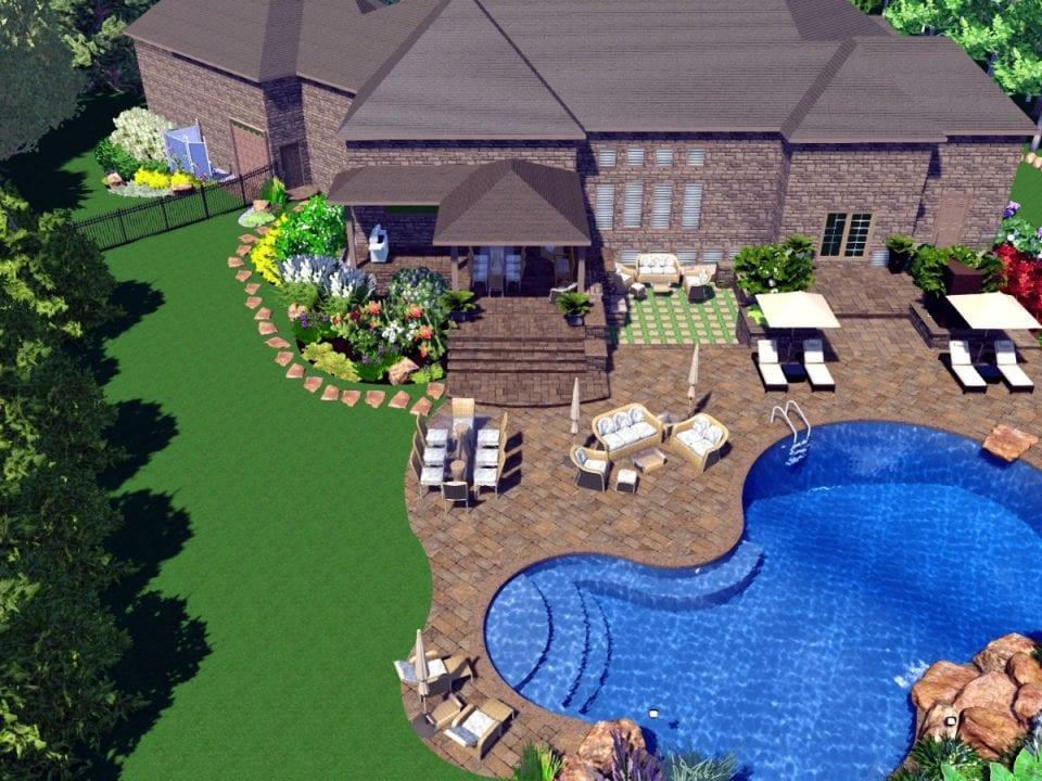 backyard-retreat