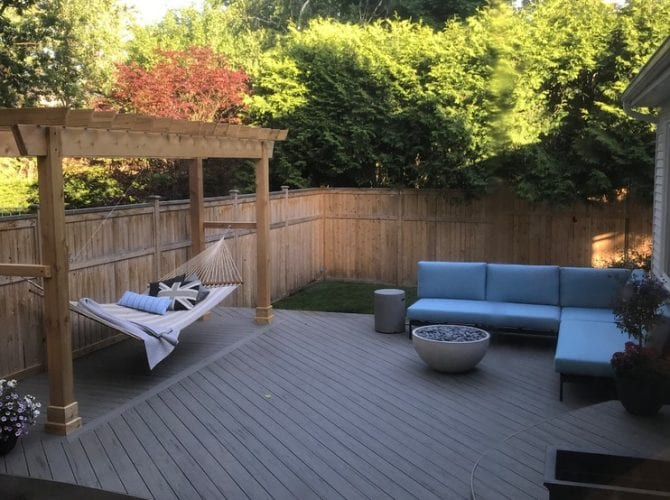 Groovy Mallette Landscaping Pools Professional Landscape Design Home Interior And Landscaping Mentranervesignezvosmurscom