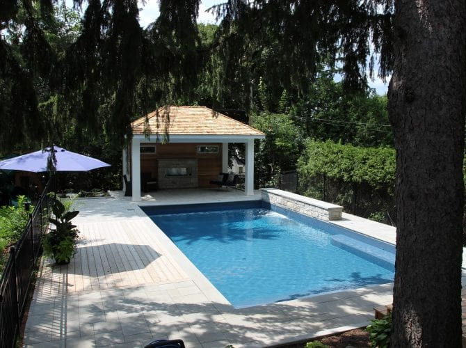 Brilliant Mallette Landscaping Pools Professional Landscape Design Download Free Architecture Designs Rallybritishbridgeorg